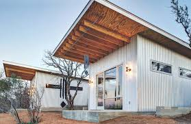Tiny Homs Tiny Homes News And Features On The Latest Designs