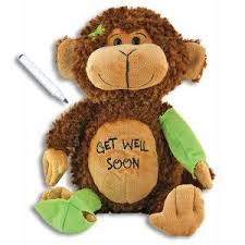 get well soon for children cheap get well soon and speedy recovery find get well soon and