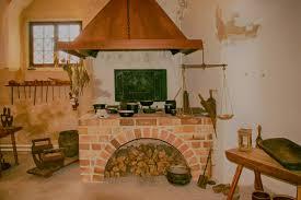 free images villa mansion floor home cottage fireplace