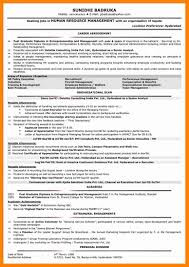 hr resume templates team coordinator resume sample call center resume sample call