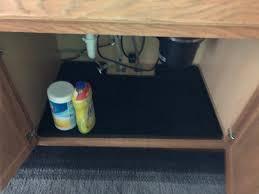 kitchen sink cabinet mats sinkmat