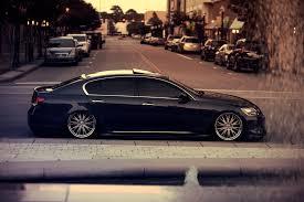 lexus auto valencia monaco alloy wheels by tsw