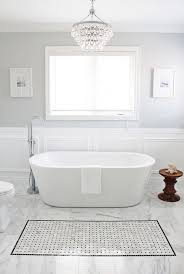 Bathroom Paint Color Ideas by Best 25 Freestanding Bathtub Ideas On Pinterest Freestanding
