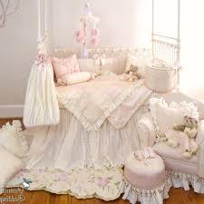 100 pink nursery ideas love this nursery i u0027m such a