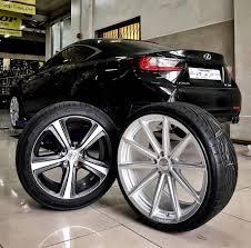 lexus lx for sale philippines vossen wheels philippines home facebook