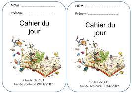 Classe de CE1 Année scolaire 20142015 Classe de CE1  ppt video