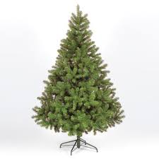 best 25 artificial trees uk ideas on