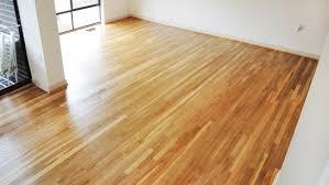 slate floor tiles on foam floor tiles with fancy cost to tile