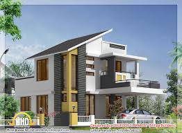 Kerala Home Design Videos 111 Best Beautiful Indian Home Designs Images On Pinterest Home