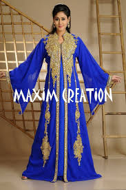 moroccan halloween costume 52 best arabian costume robes and gowns images on pinterest