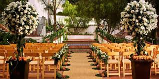 la jolla wedding venues grande colonial weddings get prices for wedding venues in ca