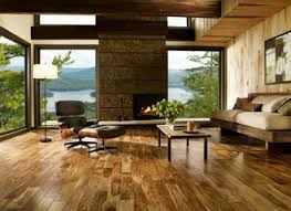 hardwood flooring contractor sales installation wood floors