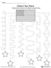 line pattern worksheet beach line pattern tracing myteachingstation com