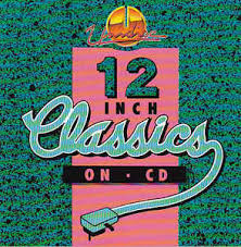 12 inch classics on cd cds and vinyl at discogs