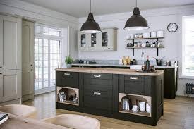 kitchen diy kitchen storage diy kitchen remodel ideas diy for