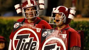 Iron Bowl Memes - 132 teams in 132 days auburn university cfb