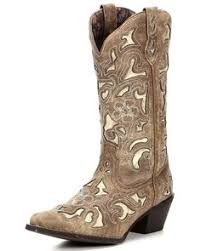corral deer boot s shoes buckle buy me corral chocolate deer cowboy boot s shoes buckle for