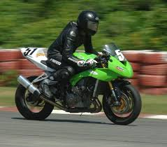 differences between 2009 2012 zx6r models page 2 zx6r forum
