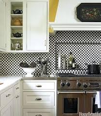 kitchen tiled splashback ideas white tile kitchen white kitchen tile splashback ideas golbiprint me