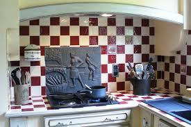 cuisine boulanger credence cuisine boulanger crédences cuisine