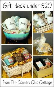 winecountrygiftbaskets gift baskets wine country gift baskets coupon code 5 location costco