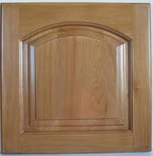 lowe s replacement cabinet doors unfinished cabinet doors lowes replacement and drawer fronts raised