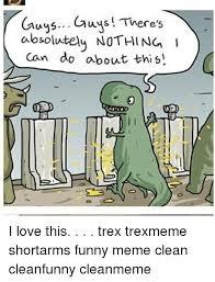 Funny T Rex Meme - 25 best memes about ems memes ems memes