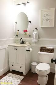 small bathroom decor ideas decorate small bathroom unique ideas small bathroom decorating ideas