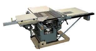 table saw mobile base mobile base for woodworking machinery