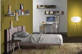da letto ragazzo camerette ragazzi prezzi idee di design per la casa rustify us