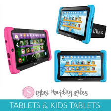 amazon kindle fire hd 7 tablet bundle kmart black friday black friday tablet deals u0026 cyber monday sales 2016