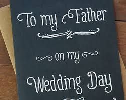 to my on our wedding day card groom gift from to groom card to my groom on our wedding