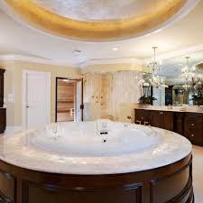simple bathroom renovation ideas bathroom remodel ideas with jacuzzi tub varyhomedesign com
