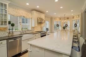 ben u0026 ellen u0027s kitchen remodel pictures home remodeling