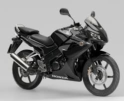 honda cbr 125 review pros cons specs u0026 ratings