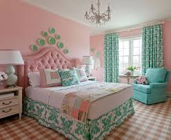 Best Beautiful Bedrooms Images On Pinterest Beautiful - Interior design girls bedroom