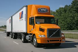 volvo heavy truck volvo yrc freight truck u0027s usa pinterest volvo semi trucks