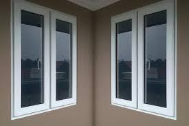 desain jendela kaca minimalis desain jendela minimalis 2 daun desain gambar rumah minimalis
