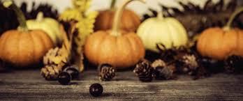 thanksgiving uncategorized thanksgivingay usa 2017thanksgiving