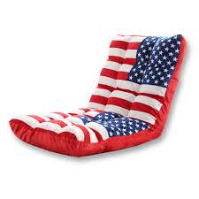 Contemporary Armchairs Cheap Online Get Cheap Contemporary Sofas Cheap Aliexpress Com