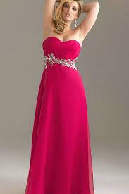 plus size formal wear prom dresses plus size plus size cocktail