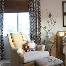Gold And Blue Curtains Gold And Blue Trellis Curtains Design Ideas