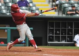 mlb draft a local guide to ou high prospects high