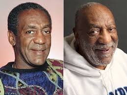 the cosby show cast 30th anniversary where are they now