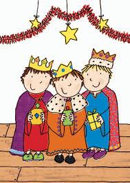 greetings cards illustrator u0026 designer of best sellers