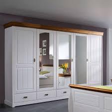 Schlafzimmerm El Highboard Wohndesign 2017 Cool Coole Dekoration Wohnzimmer Landhaus Weib