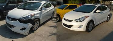 Can I Spray Paint My Car - mobile bumper repairs chips u0026 scratches spray painting sydney