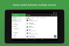 unified remote apk unified remote apk free tools app for android apkpure