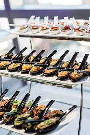 best 25 catering display ideas on pinterest catering food