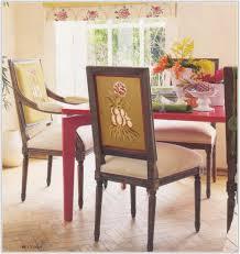 best dining room chair upholstery fabric ldnmen com